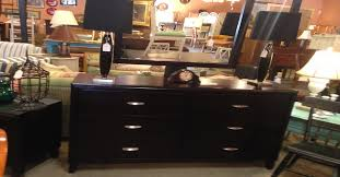 Modern Furniture Consignment by Consignment Barn Jacksonville Antique Mall Antique Primitive