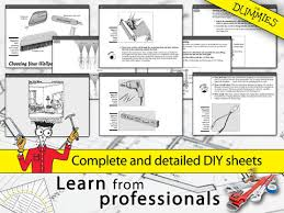 home design for dummies 28 images building your own home for
