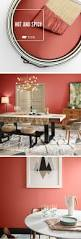 Color Scheme For Dining Room Living Room And Dining Room Color Combinations Free Online Home