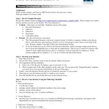 teaching resume template teaching resume template microsoft word principal officer sle