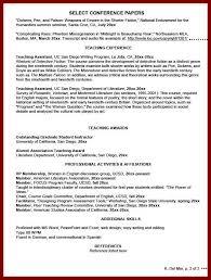 curriculum vitae exles for students pdf files cv sle pdf carbon materialwitness co