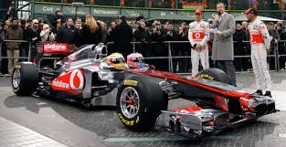 Formula 1  Images?q=tbn:ANd9GcTP9bkZbiZ_kB88aQ-Aa2tTRaCPEZh_G66Ve-vg5mXPxf04DA2xow&t=1