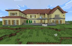 minecraft home interior minecraft house building home designs design all your interior pe