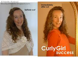 how to cut your own curly hair in layers boutique narelle diy curly girl success 4 tips to cut and style