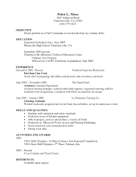 Communication On Resume How To Put Expected Graduation Date On Resume Resume For Your