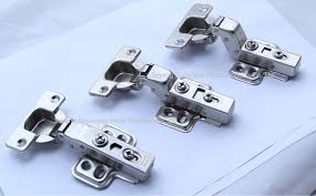 Types Of Cabinet Hinges For Kitchen Cabinets Two Way Spring Hinges Types Of Hinges For Kitchen Cabinets Buy