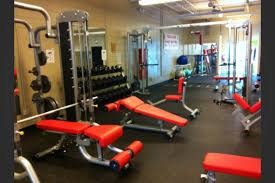bon fitness center in colorado springs co local coupons