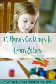 1046 best learning activities images on pinterest learning