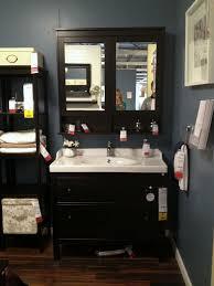 30 Inch Vanity Cabinet 30 Inch Bathroom Vanity Ikea Bedroom Furniture Pinterest Inside