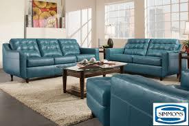 turquoise bentley bentley teal sofa u0026 loveseat