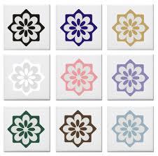 16 kitchen backsplash tile stickers wholesale porcelain