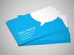 reliable health insurance business card template mycreativeshop
