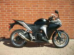 ducati motocross bike cycle world superstore toronto ontario motorcycle motorcycles