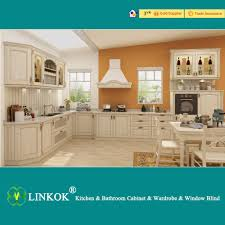 Kitchen Furniture Australia by Linkok Furniture Wholesale Cheap China Blinds Factory Directly