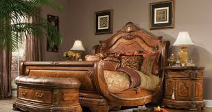 Western Bedding Bedding Set Breathtaking Matalan Bedding King Size Alluring