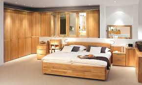 Modular Bedroom Furniture Bedroom Furniture Modular Wardrobes Portable Wardrobe Storage