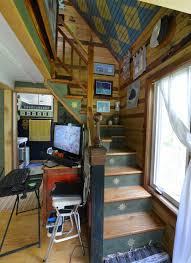 tiny house 500 sq ft 12 500 sq ft tiny house living large in small spaces 10 homes for