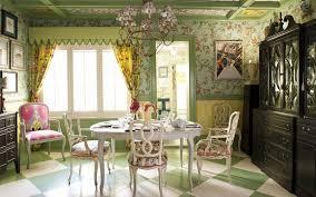 jeff andrews custom home design inc dining room with interior wallpaper 100 living room interior