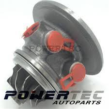 opel monterey a 3 1 td turbocharger engine 4jg2tc 84kw 115hp 1991