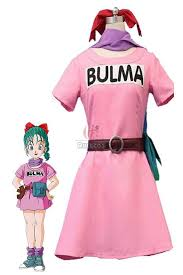 Yugioh Halloween Costumes 20 Anime Cosplay Costumes Ideas Anime Cosplay