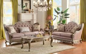 Formal Sofas For Living Room Dallas Designer Furniture Fiorella Formal Living Room Set