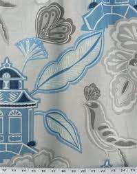 Online Drapery Fabric 158 Best Fantastic Fabrics Images On Pinterest Drapery Fabric