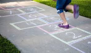 giochi da cortile giochi di cortile riportiamo i bambini all aperta parmareport
