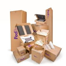 Fedex Delivery Routes Map by Fedex Office Print U0026 Ship Center 1400 Mission Street Suite 140 San