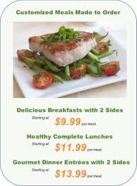 healthy meals for seniors delivered senior meal delivery