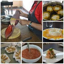 tuto cuisine cours de cuisine khmère à phnom penh