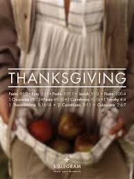 10 best thanksgiving in the word images on