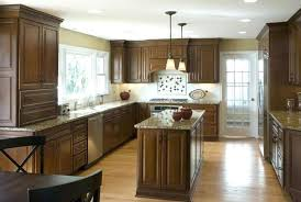 kitchen cabinet door ideas best glass kitchen cabinet doors ideas on lowes home decorators