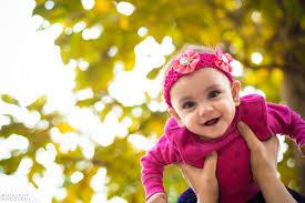 Baby Photoshoot Riddhima Baby Photoshoot Gallery Niddledy Noddledy Lifestyle