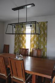 stained glass dining room light stained glass dining room light fixtures elegant black dining room