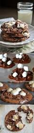 miso white chocolate chip cookies u2013 a cozy kitchen 1017 best food u0026 yummy things images on pinterest