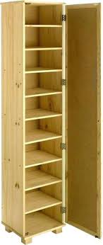 Cherry Bookcase With Glass Doors Cherry Bookcase Large Size Of Bookcase Traditional 6 Shelf