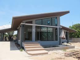 phu0538 new house for rent in phuket town close to kajornkiat