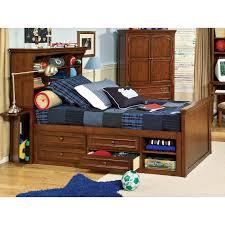 Kids Beds With Storage Underneath The Versatility Of Kids Beds With Storage Gretchengerzina Com