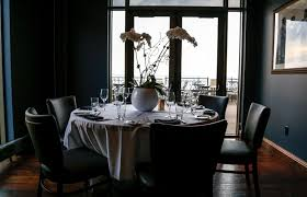 lake terrace dining room private dining the edgewater