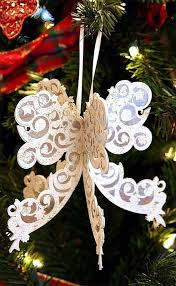9 best cricut ornamental iron 2 images on cricut cards