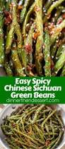 green bean recipes for thanksgiving best 25 can green beans ideas on pinterest canned green bean