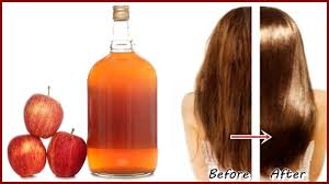 Should You Wash Your Hair Before Coloring - why you should wash your hair with apple cider vinegar u2013 healthy