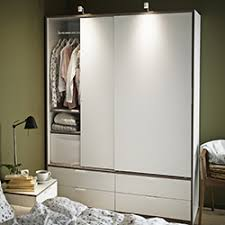 deco chambre ikea awesome meuble chambre a coucher adulte photos design trends