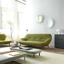 canapé pour petit espace canape petit espace canape design pour petit espace banquette lit