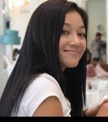 biography of famous person in cambodia zorida duong cambodia celebrity zorida duong album pinterest