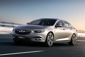 opel insignia wagon 2017 commodore 2018 opel insignia country tourer
