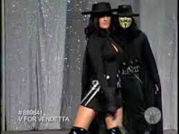 v for vendetta costume women s v for vendetta costume