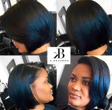 african american short bob hairstyles back of head best 25 neck length hairstyles ideas on pinterest bob cuts bob