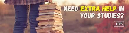 tips coursesmalaysia com undergraduate courses advice