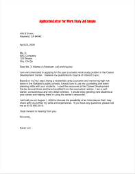 cover letter layout layout of cover letter for application write happy ending